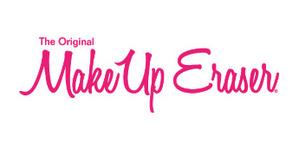 MakeUp Eraser Cash Back, Discounts & Coupons