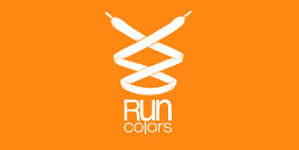 Run colorsキャッシュバック、割引 & クーポン