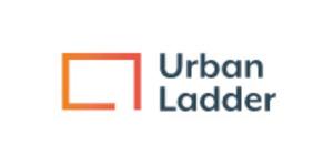 Urban Ladder Cash Back, Descuentos & Cupones
