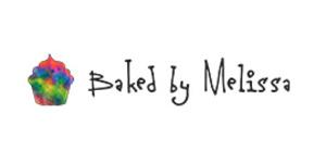 Cash Back et réductions Baked by Melissa & Coupons