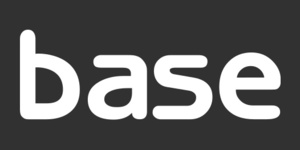 base Cash Back, Discounts & Coupons