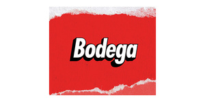 Cash Back et réductions Bodega & Coupons