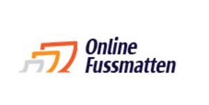 Online Fussmatten Cash Back, Descuentos & Cupones