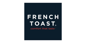 Cash Back et réductions FRENCH TOAST & Coupons