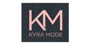 استردادات نقدية وخصومات Kyra Mode  & قسائم