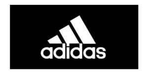 Cash Back adidas , Sconti & Buoni Sconti