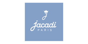 jacadi PARIS Cash Back, Descuentos & Cupones