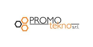 PROMO tekno s.r.l. Cash Back, Descontos & coupons