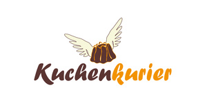 Kuchenkurier Cash Back, Rabatte & Coupons