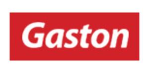 Gastonキャッシュバック、割引 & クーポン