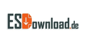 ESDownload.de Cash Back, Rabatte & Coupons