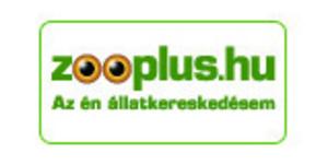 Cash Back et réductions zooplus.hu & Coupons