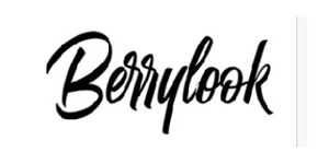 Cash Back Berrylook , Sconti & Buoni Sconti