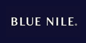 BLUE NILE Cash Back, Discounts & Coupons