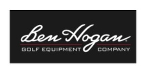 Ben Hogan GOLF EQUIPMENT COMPANY Cash Back, Discounts & Coupons