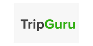Cash Back et réductions TRIPGURU & Coupons