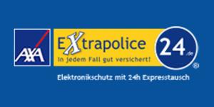 Extrapolice24.de Cash Back, Descontos & coupons