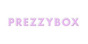 PREZZYBOX Cash Back, Discounts & Coupons