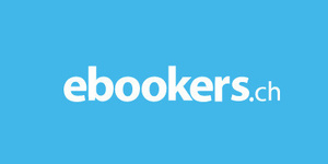 ebookers.ch Cash Back, Rabatte & Coupons