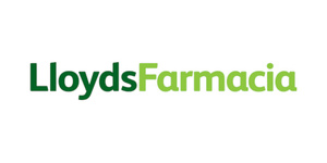 LloydsFarmacia Cash Back, Descontos & coupons