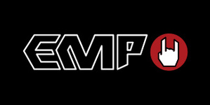EMP Cash Back, Discounts & Coupons