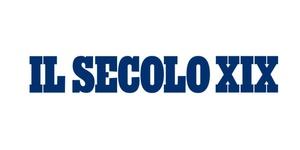 استردادات نقدية وخصومات IL SECOLO XIX & قسائم