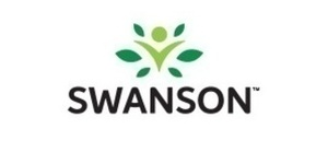 Cash Back et réductions SWANSON & Coupons