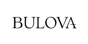 BULOVA Cash Back, Discounts & Coupons
