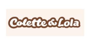 Colette & Lola кэшбэк, скидки & Купоны