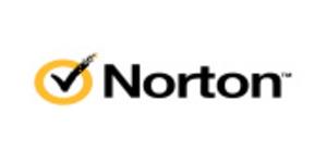 استردادات نقدية وخصومات Norton & قسائم