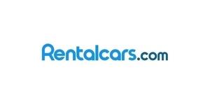 Rentalcars.com Cash Back, Discounts & Coupons