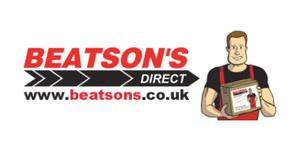 BEATSON'S DIRECT Cash Back, Descontos & coupons