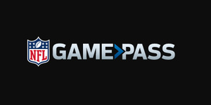 NFL GAME PASS кэшбэк, скидки & Купоны
