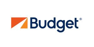 Budget Cash Back, Discounts & Coupons