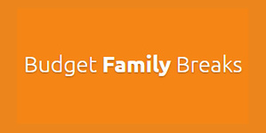 Budget Family Breaks Cash Back, Rabatter & Kuponer