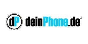 deinPhone.de Cash Back, Rabatte & Coupons