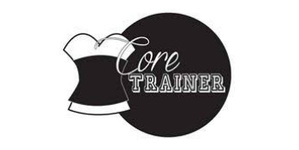 Core TRAINER Cash Back, Rabatte & Coupons