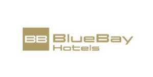 BlueBay Hotels Cash Back, Discounts & Coupons