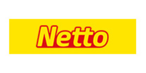 Netto Cash Back, Rabatte & Coupons