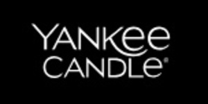 YANKee CANDLE Cash Back, Rabatte & Coupons