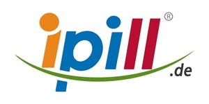 ipill.de Cash Back, Discounts & Coupons