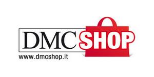 Cash Back et réductions DMC SHOP & Coupons