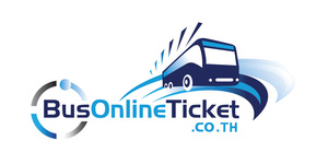 BusOnlineTicket.CO.TH Cash Back, Descuentos & Cupones
