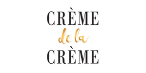 CREME de la CREMEキャッシュバック、割引 & クーポン