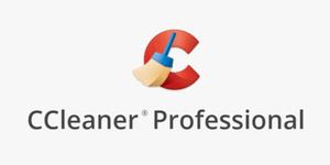 CCleaner Professional Cash Back, Descuentos & Cupones