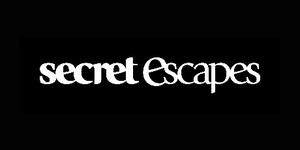 secret escapes Cash Back, Rabatte & Coupons
