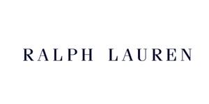 RALPH LAUREN Cash Back, Descontos & coupons