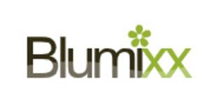 Blumixx Cash Back, Descontos & coupons