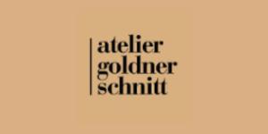 استردادات نقدية وخصومات atelier goldner schnitt & قسائم