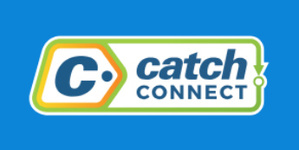 catch CONNECT Cash Back, Discounts & Coupons